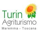 Agriturismo Alberese Toscana Logo